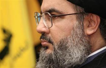 حزب الله : سننتخب ميشال عون لرئاسة البلاد في آخر الشهرالجارى