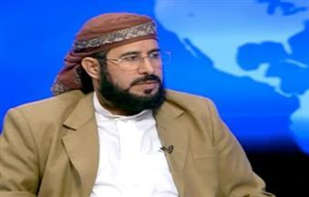 محافظ صعدة: المليشيات تستغل الهدنة لتعزيز مواقعها بالأسلحة الثقيلة وزرع الألغام في الطرقات والأسواق