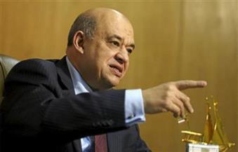 راشد: قرار الخارجية الأمريكية بتصنيف مصر دولة آمنة بادرة إيجابية ويصب في صالح السياحة