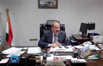 """رئيس """"الصرف الصحي"""": نحتاج 500 مليون جنيه لإصلاح الشبكة.. و""""المسيري"""" ليس المسئول عن غرق المدينة"""