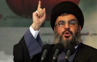 حزب الله: لبنان يجب أن يكون قويا في النزاع البحري مع إسرائيل