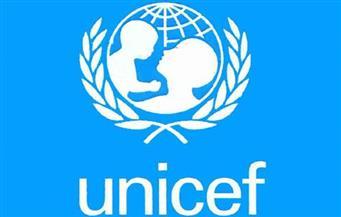 """""""يونيسيف"""" تشدد على ضرورة وقف قتل الأطفال في سوريا فورًا"""