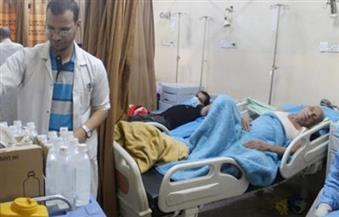 """""""الكوليرا"""" وباء الحرب يلتهم محافظات اليمن"""
