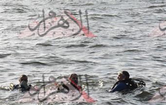 بالصور.. العثور على 60 سفينة من القرن الثاني الميلادي غارقة في مياه أبو قير بالإسكندرية