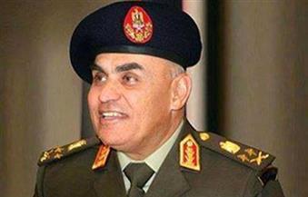 القوات المسلحة تهنئ رئيس الجمهورية بالذكرى الـ65 لثورة يوليو