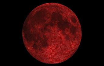 """""""تعليب"""" يشرح كيف وصلت الصين إلي الكوكب الأحمر"""