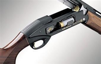 ضبط 51 بندقية خرطوش بحوزة هواة الصيد منذ بداية موسم الطيور المهاجرة