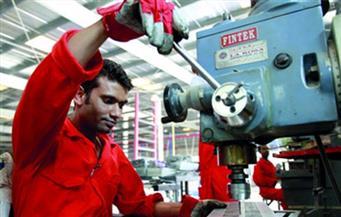 عمرو نصار: المشروعات الصغيرة والمتوسطة تمثل الشريحة الأكبر في هيكل الاقتصاد المصري