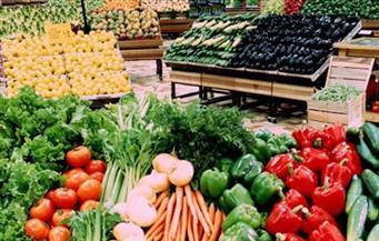 بدء التسعيرة الاسترشادية للسلع والخضراوات في محافظة السويس