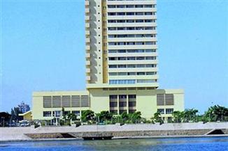 """""""الري"""" تنفي ضخ 600 مليار جنيه لخزينة الدولة من تقنين أوضاع 500 ألف فدان على النيل"""