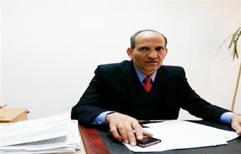 مدير إدارة المستشفيات بصحة المنوفية: انتظام العمل بوحدة الغسيل الكلوي بمستشفى أشمون