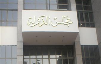 مجلس الدولة يلغي قرار وزير الأوقاف بإبعاد مدير إدارة الروضة بدمياط