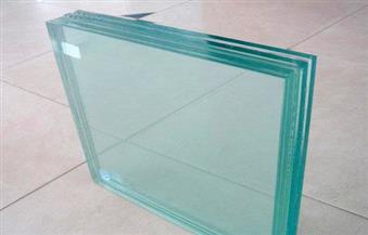 خطاب: صناعة الزجاج المسطح تأثرت بارتفاع  الغاز وعدم التخفيض يخرجها من المنافسة بالأسواق الخارجية