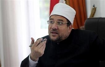 وكيل مجلس النواب: توصيات تجديد الخطاب الديني سيحولها البرلمان لتشريعات