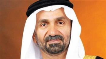 رئيس البرلمان العربي يشيد بذكرى يوم الشهيد الإماراتي