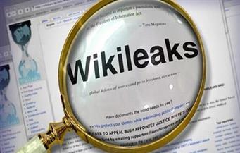 "سي آي إيه: ويكيليكس ""جهاز مخابرات معاد"" تستخدمه روسيا"