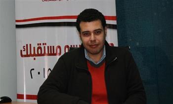 """""""المحافظين"""" يشارك بمؤتمر الشباب بشرم الشيخ بـ 10 أعضاء"""