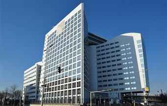 """المحكمة الجنائية الدولية: انسحاب جنوب إفريقيا وبوروندي """"لحظة فارقة"""" للعدالة"""