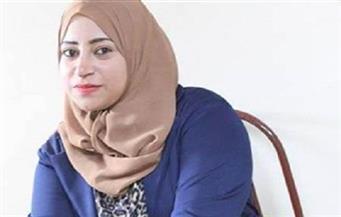 السجن المشدد 7 سنوات للمتهم بقتل الصحفية ميادة أشرف