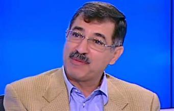 اليوم.. الحكم في دعوى التحفظ على أموال علاء صادق ونجلته