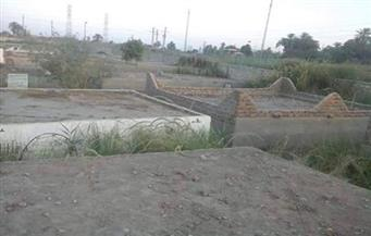 """""""الإسكان"""" تطرح 250 قطعة أرض مقبرة للمسلمين و529 للمسيحيين جاهزة للاستلام بمدينة بدر"""