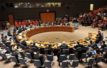 مندوب الجامعة العربية في جنيف يشارك باحتفالية ذكرى تأسيس اﻷمم المتحدة