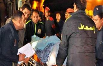 إصابة 13 طالبة بتسمم لتناول وجبة معدة بمنزل إحداهن بالمنيا