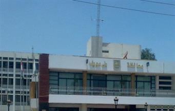 زيارة مفاجئة تكشف إغلاق وحدة صحية وعدم تواجد العاملين بأخرى ببني سويف