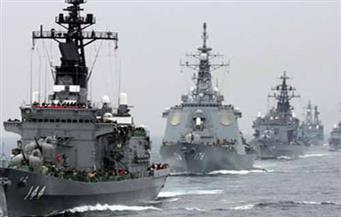 """""""الناتو"""" ينتقد التجربة النووية الكورية الشمالية"""