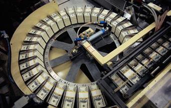 """6 ديسمبر.. الحكم في دعوى بنك الاستثمار القومي لإلزام """"المصرية لنقل الكهرباء بدفع 416 مليون جنيه"""