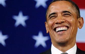 أوباما يزور اليونان وألمانيا وبيرو في جولة الوداع