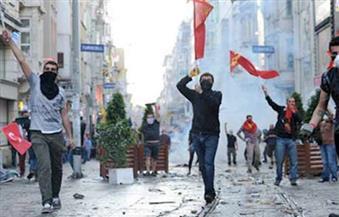 الداخلية الألمانية: 35 دبلوماسيًا من تركيا طلبوا اللجوء لبرلين منذ محاولة الانقلاب الفاشل