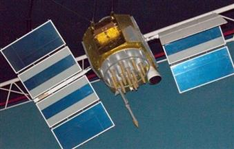"""""""البيئة"""" فى ورشة عمل """"استخدامات الأقمار الصناعية لتقييم دمار الأمطار الغزيرة"""""""