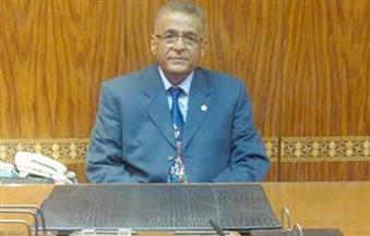 جمعية عمومية لمعلمي دمنهور لمناقشة الميزانية والحساب الختامي