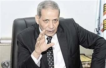 دعوى قضائية ضد وزير التربية والتعليم ومحافظ بورسعيد بسبب نقل مديرة التعليم تعسفيًا