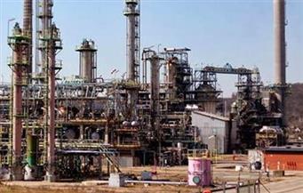 الحكومة تنفي توقف سداد التزامات الشركاء الأجانب في مجال البترول والغاز
