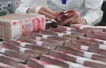 تضاعف أرباح شركة الصين للأوراق المالية خلال الأرباع الثلاثة الأولى من العام الجاري