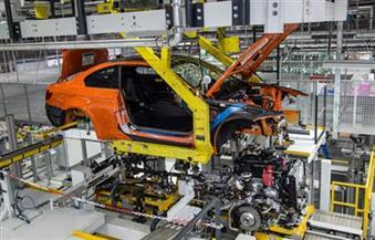 300 مليون جنيه لإنشاء خطوط جديدة لإنتاج ضفائر السيارات في بورسعيد