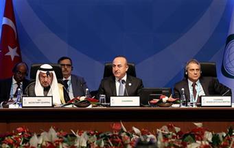 مؤتمر وزاري إسلامي في إسطنبول لبحث وضع المرأة في الدول الأعضاء