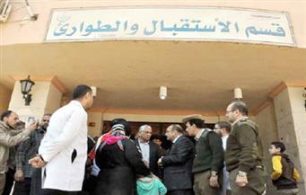 صحة القليوبية: هدم مستشفى القناطر الخيرية وإعادة بنائها بتكلفة 220 مليون جنيه