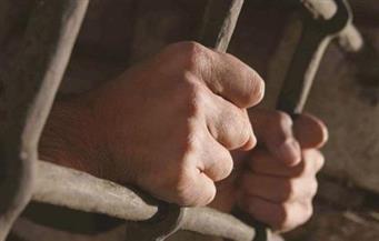 حبس سائق عامين وثلاثة أشهر لكمسرى بقضية