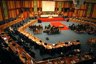 """""""التعاون الإسلامي"""" تعقد مؤتمرًا وزاريًا حول وضع المرأة بالدول الأعضاء في أول نوفمبر المقبل"""