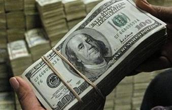 الدولار يواصل ارتفاعه في البنوك الكبرى مسجلاً 18 جنيهًا