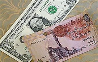 الجنيه يرتفع أمام الإسترليني ويهبط أمام اليورو ويستقر مقابل الدولار