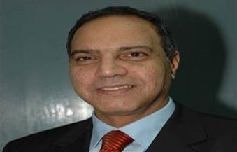 اختيار مصر لانعقاد الجمعية العامة للاتحاد العربي للنقل الجوي العام المقبل