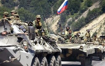روسيا قد تنشر الجيش في مناطق عازلة بسوريا خلال أسابيع