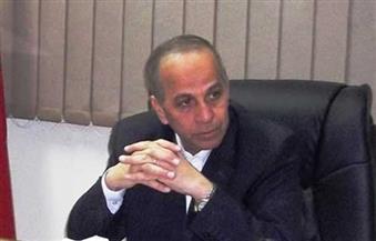 """محافظ الوادى الجديد: لجنة من """"الزراعة"""" لبحث استصلاح 10 آلاف فدان بأبو طرطور"""