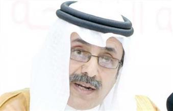 """المؤتمر العربي الثالث للإصلاح الإداري يُناقش""""دور قوانين الخدمة المدنية والوظيفية العامة في التميز"""""""