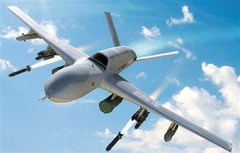 الدفاع الجوي الروسي يدمر طائرات بدون طيار هاجمت جبلة ومحردة بسوريا