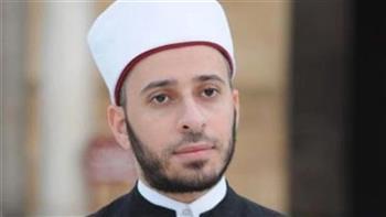 أسامة الأزهري: المؤسسات الدينية تتحمل المسئولية الكبرى في مواجهة الأفكار التكفيرية
